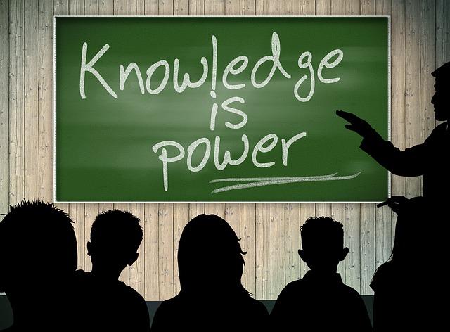 education-379219_640
