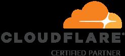 cloudflare-certified-partner